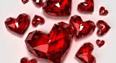 Tisha B'Av and Women - Turning Unjustified Hatred into Gratuitous Love