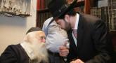A Tzaddik Decrees and Hashem Obeys?