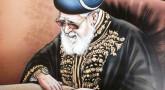 The Infinite Kindness of Rabbi Ovadia Yosef