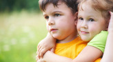 10 Tips to Stop Sibling Rivalry