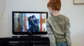 New Study on the Harm of Television for Children