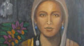 Bruriah, A Female Heroine in the Talmud
