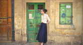 3 Myths about Tzniut: Only a Matter of Long Skirts?