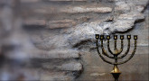 Chazak: Chanukah's Extraordinary Message of Hope