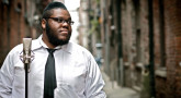 Nissim Black: The Black American Rapper Became an Orthodox Jew