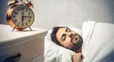 Teruma: Fighting Against Laziness