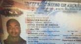 A Puerto Rican Policeman Named Menachem Mendel ...