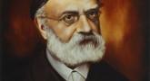 Hilula of Rabbi Shimshon Raphael Hirsch
