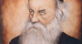 Hilula of Rabbi Schneur Zalman of Liadi