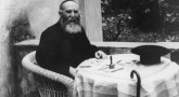 Yahrzeit of Rabbi Yosef Yitzchak Schneerson