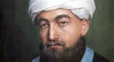 Hilula of the Rambam (Maimonides)
