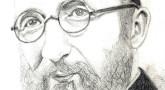 Hilula of Rabbi Eliyahu Dessler, Master of Jewish Thought