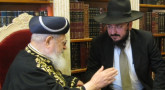 Halacha: The Specificity of Rabbi Ovadia Yosef's Psak
