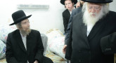 Shidduch - Rav Steinman and Rav Kanievsky Shared the Same Insight