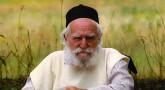 Yahrzeit of Our Master, Rav Moshe Feinstein!