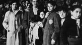 Genetic Transmission of Holocaust Survivors