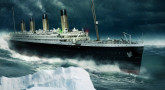 Story: On Board the Titanic