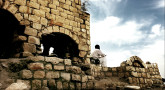 Tzfat: The Quarrel that Delayed the Coming of Mashiach