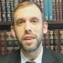 Rabbi Aaron SPIVAK