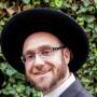 Rav Shmuel GALANDAUER