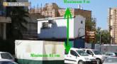 Building a Sukkah