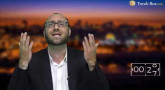 Parsha in a minute - Noach