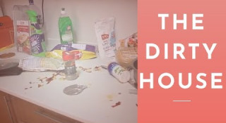 The Dirty House